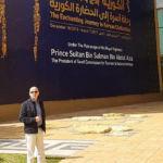 Museum Exhibitions Cultural Center Design