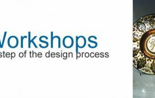 Museum Workshops 2016 - 2017