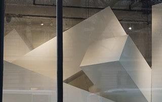 lighting designers art galleries