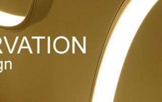 Conservation Lighting Design Solutions