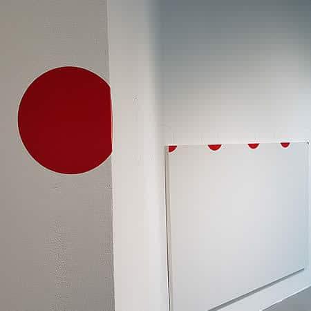 Korean Artist Kim Yong-Ik