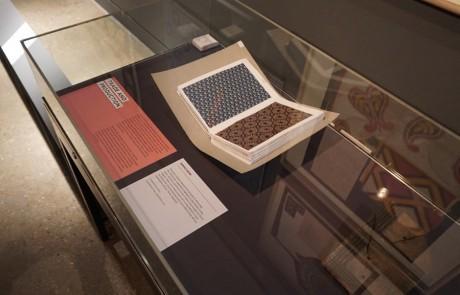 museum lighting case study